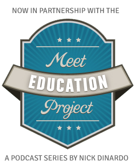 meet_education