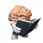 1233252720-brain_reading_hg_clr-300x300