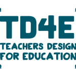 td4e-logo-blue