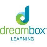 MAIN_DreamBox_logo_CMYK